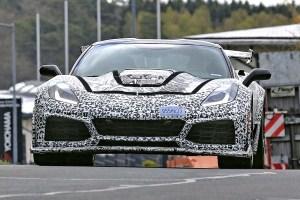 Motori360.it-Corvette ZR1 2018-01