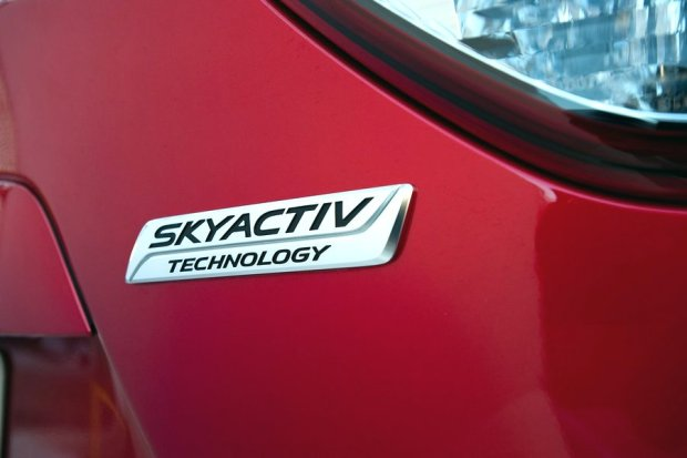 Motori360.it-Mazda SkyActive-X-04