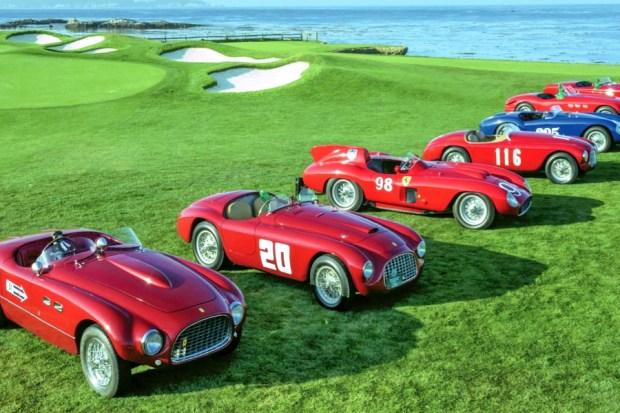 Motori360.it-Monterey Car Week-06