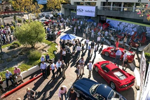 Motori360.it-Monterey Car Week Auction-04
