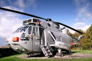 Motori360.it-SeaKing-01