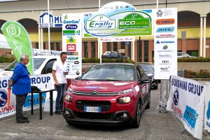Motori360.it-12 Ecorally-01