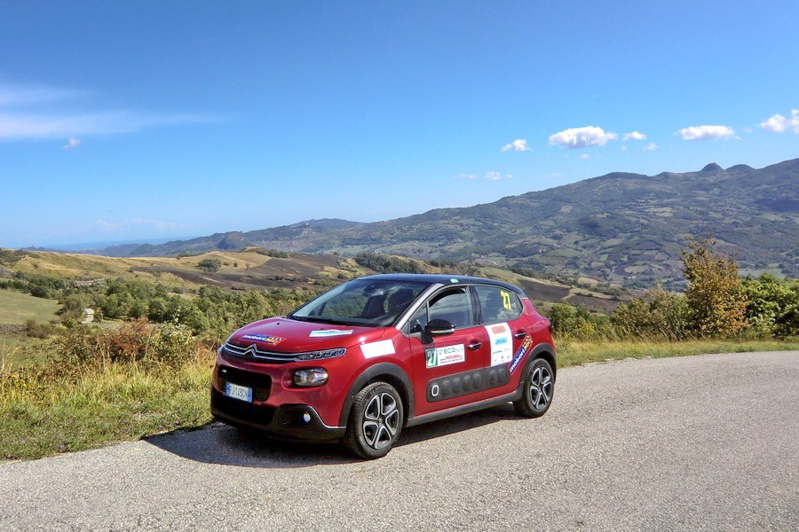Motori360.it-12 Ecorally-09