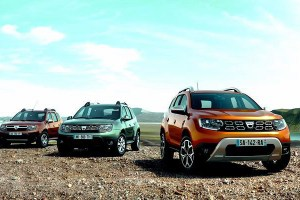 Motori360.it-Dacia Duster-IAA-01