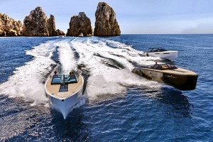 Motori360.it-Evo Yacht-01