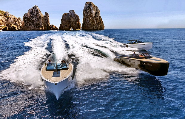 Motori360.it-Evo Yacht-01