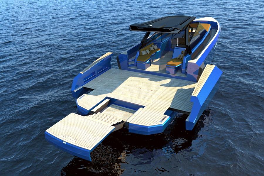 Motori360.it-Evo Yacht-05