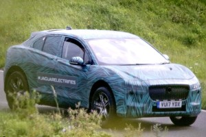 Motori360.it-Jaguar I-Pace-01