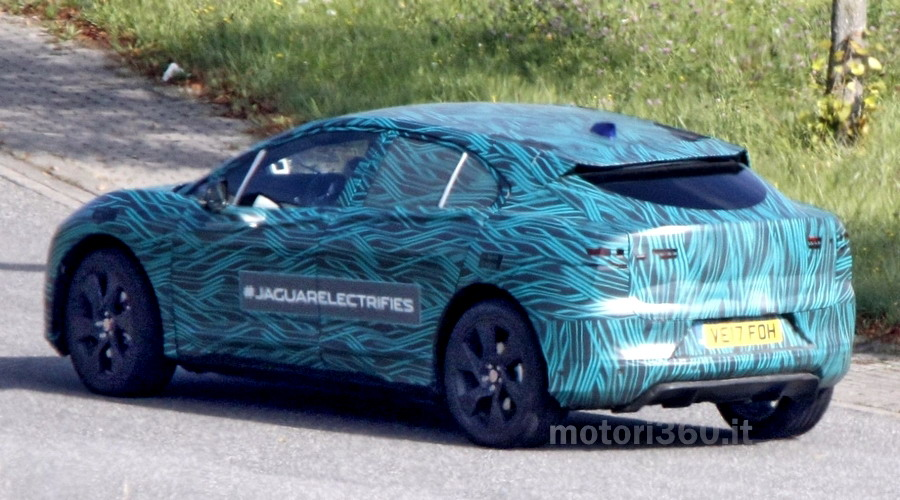Motori360.it-Jaguar I-Pace-04