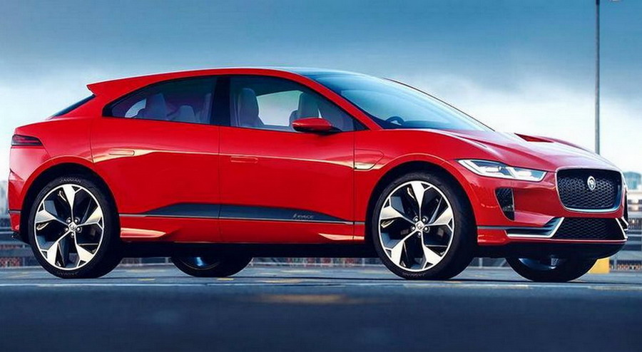 Motori360.it-Jaguar I-Pace-06