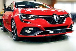Motori360.it-Renault Megane 4RS-IAA-01