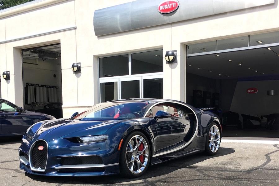 Motori360.it-Stefan Winkelmann CEO Bugatti-06