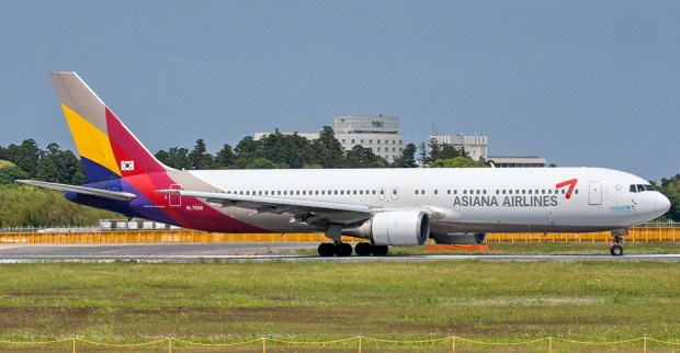 Motori360-Asiana-Airlines