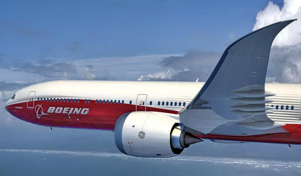 Motori360.it-Boeing 777X-07