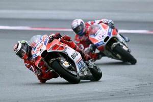 Motori360_Ducati-Sepang-apert.