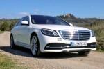 Motori360_Mercedes_classeS