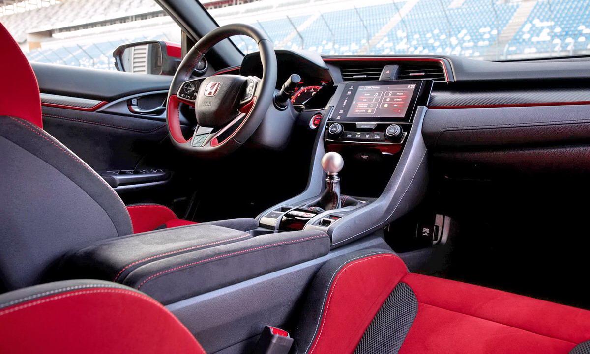 F7-Motori360_Civic-TypeR-Vallelunga