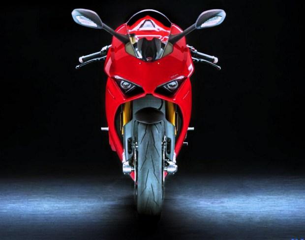 Motori360-Ducati V4 4