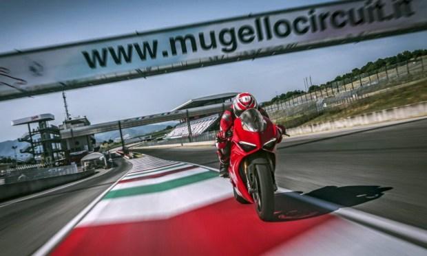 Motori360-Ducati in pista 2