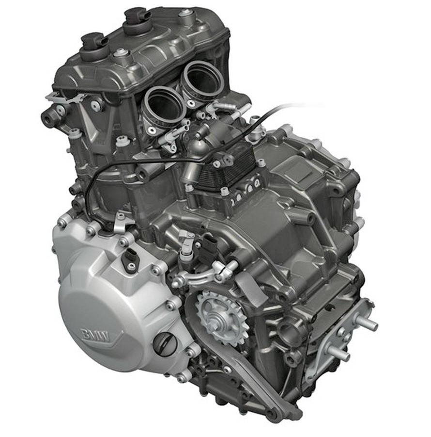 Motori360-F5 BMW GS 11 017