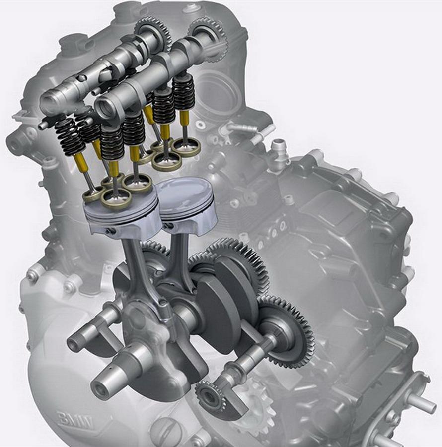 Motori360-F6 BMW GS 11 017