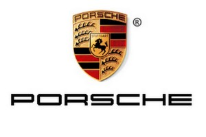 Motori360-Porsche-finanza
