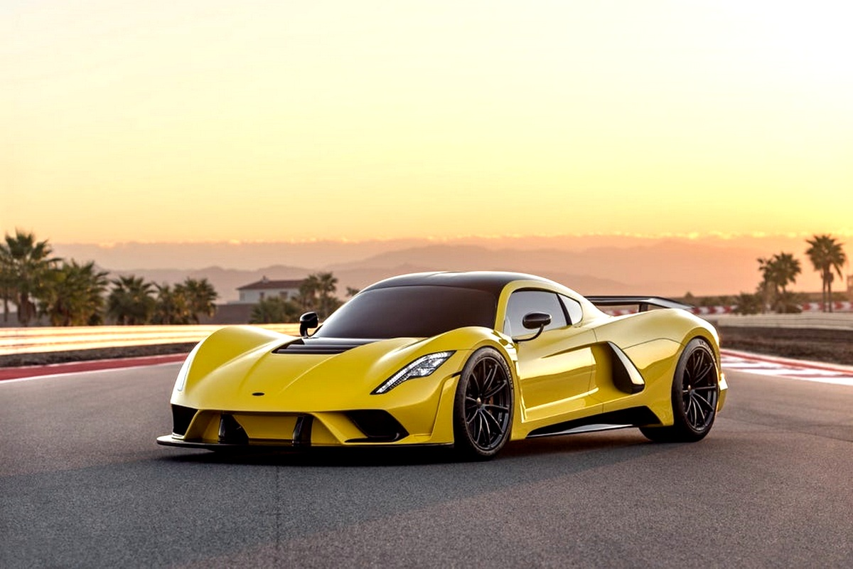 Motori360.it-Hennessey Venom F5-07