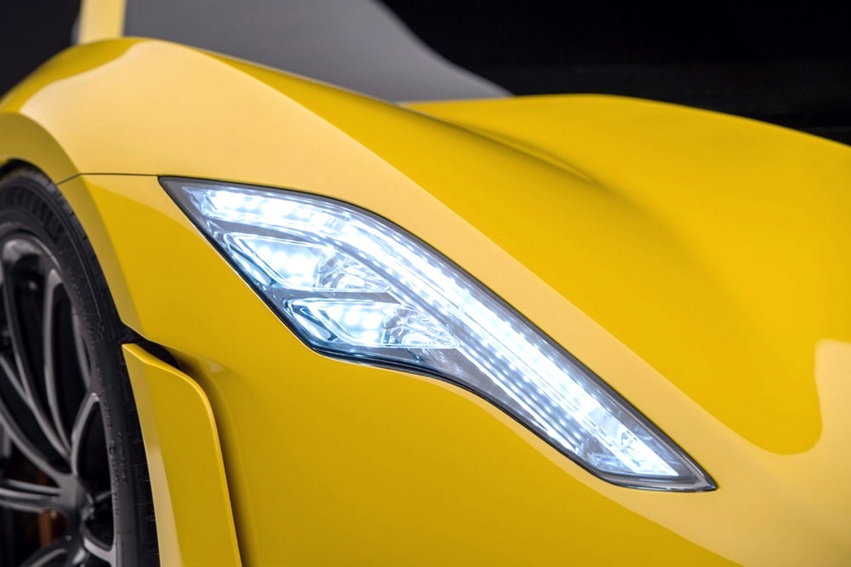 Motori360.it-Hennessey Venom F5-14