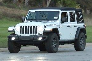 Motori360.it-Jeep Wrangler MY2018-01