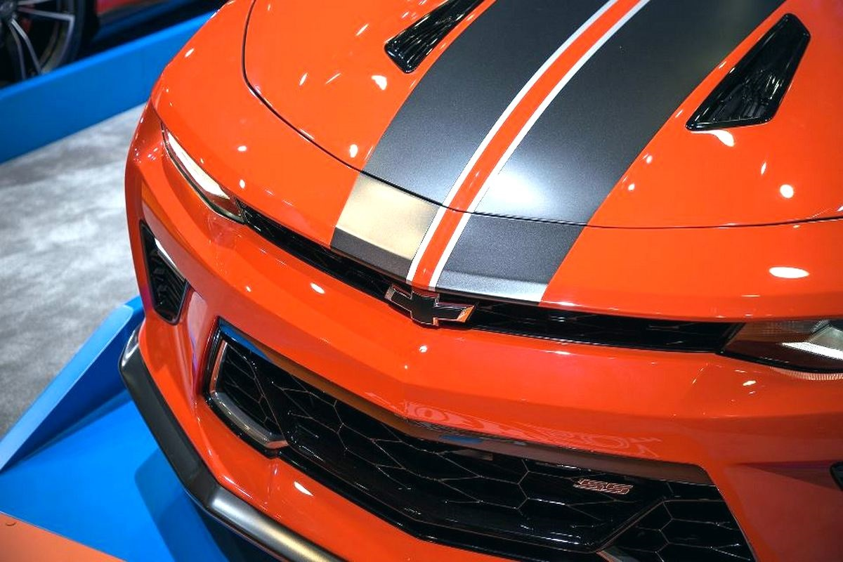 Motori360.it-SEMA Chevrolet Camaro Hot Wheels-08