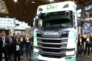 Motori360.it-Scania OC13 101metano-01