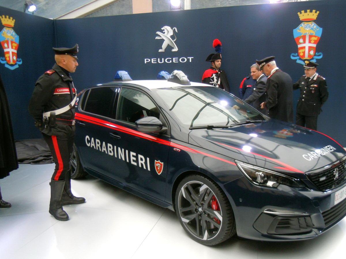 Motori360-308GTi-ArmaCarabinieri (10)