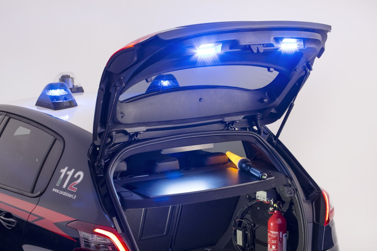 Motori360-308GTi-Carabinieri (5)