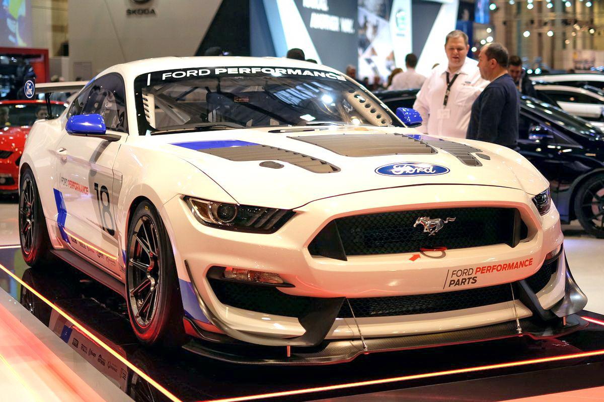 Motori360.it-Ford Motor Show Essen-07