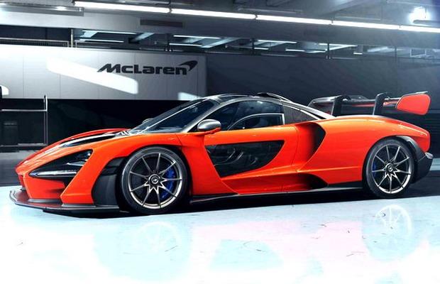 Motori360.it-McLaren Senna-01