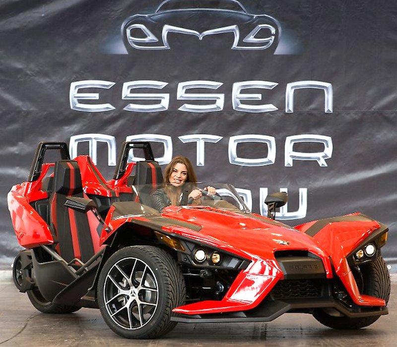Motori360.it-Motor Show Essen 50°-02
