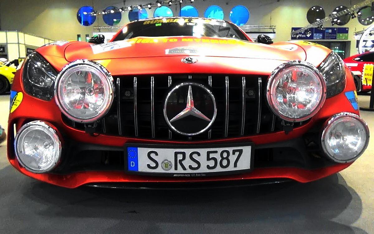 Motori360.it-Motor Show Essen 50°-11