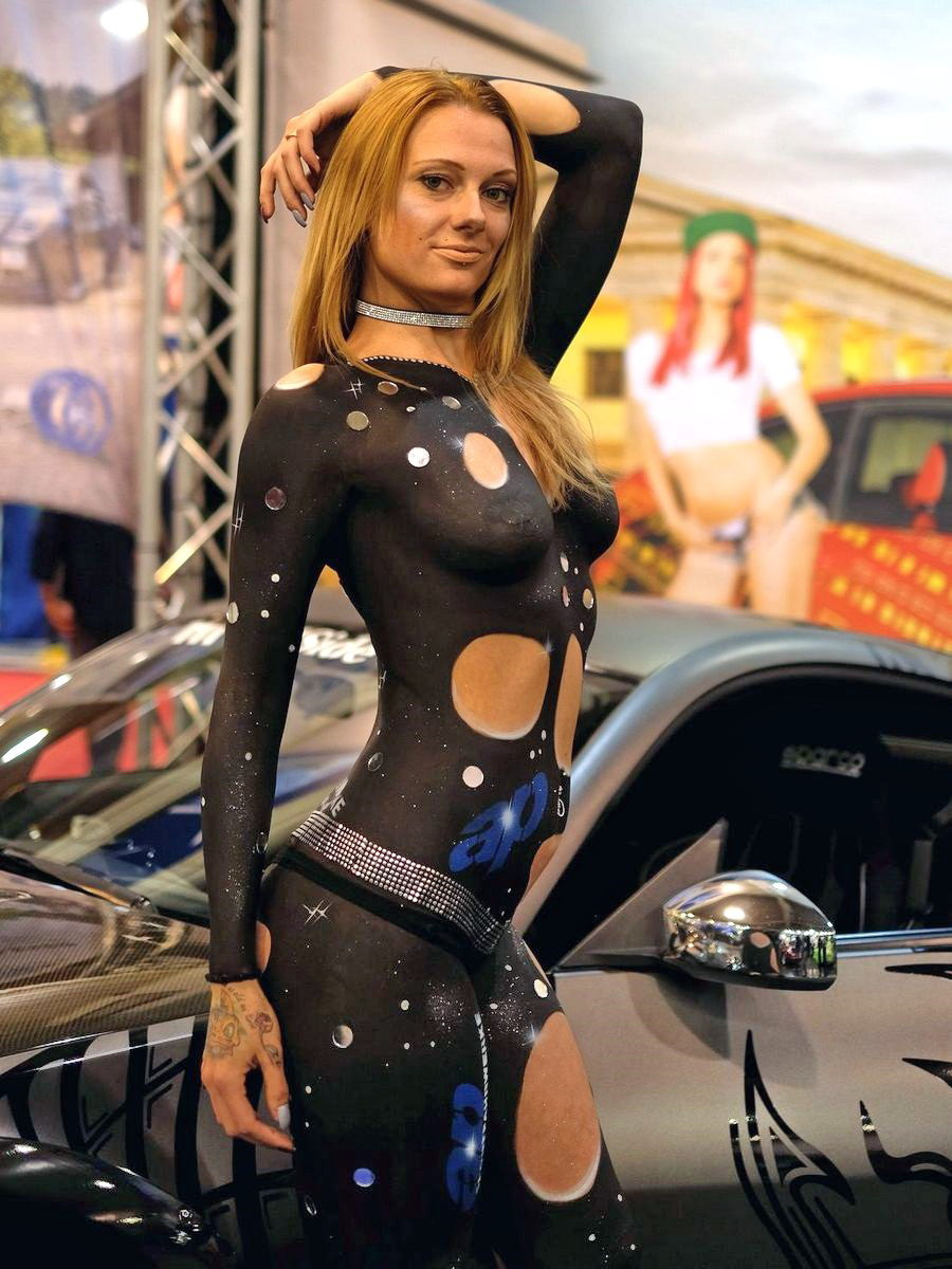 Motori360.it- Motor Show Essen- HotPower-01