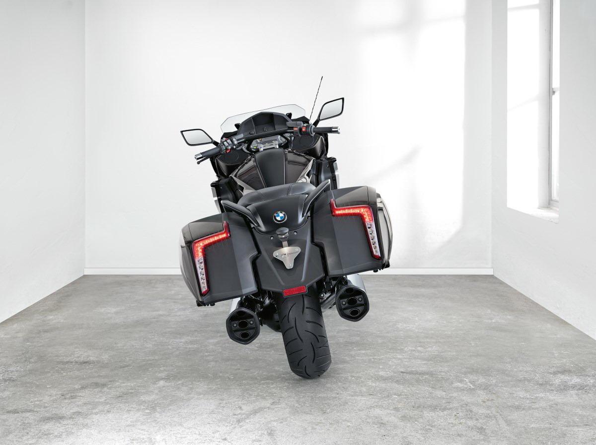 Motori360_BMW-K1600B- (12)