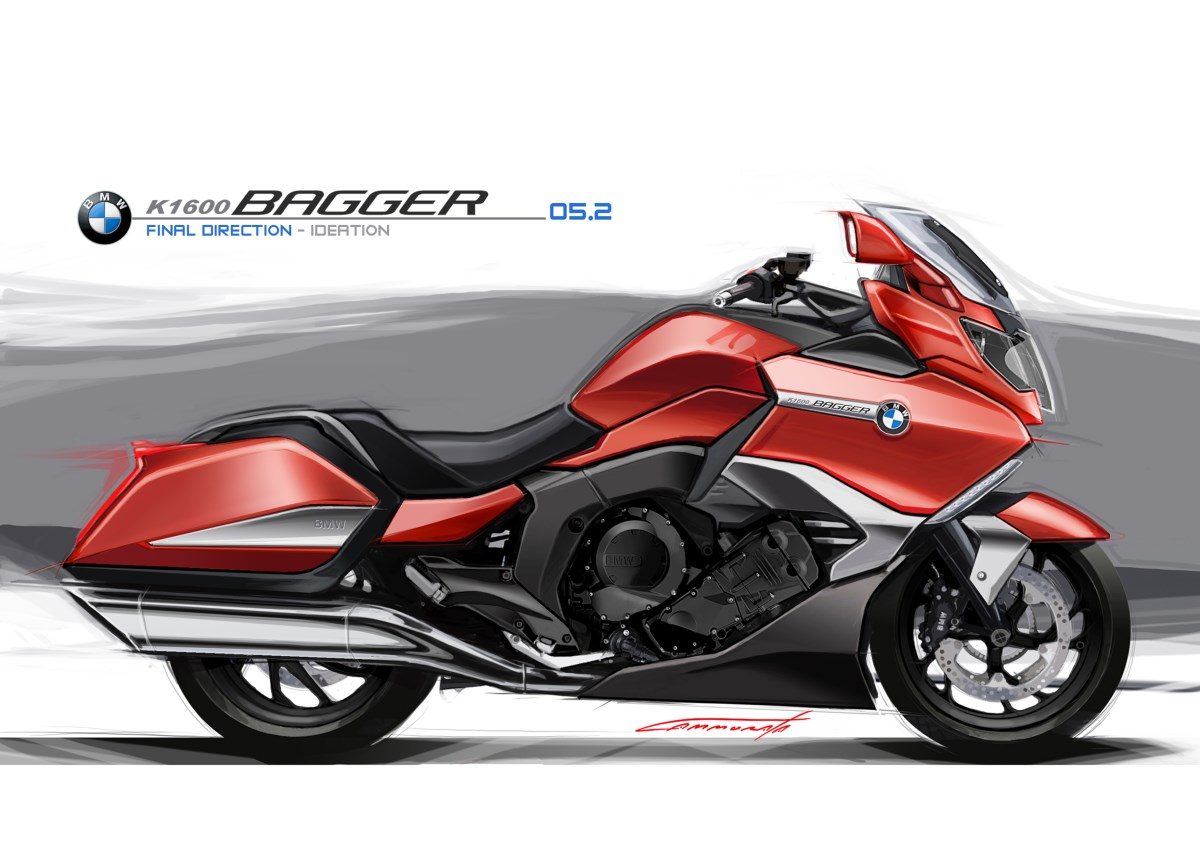 Motori360_BMW-K1600B- (13)