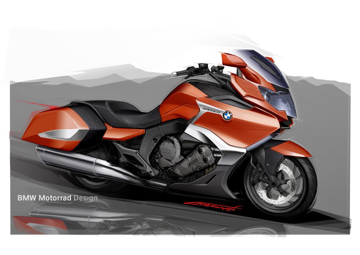 Motori360_BMW-K1600B- (14)