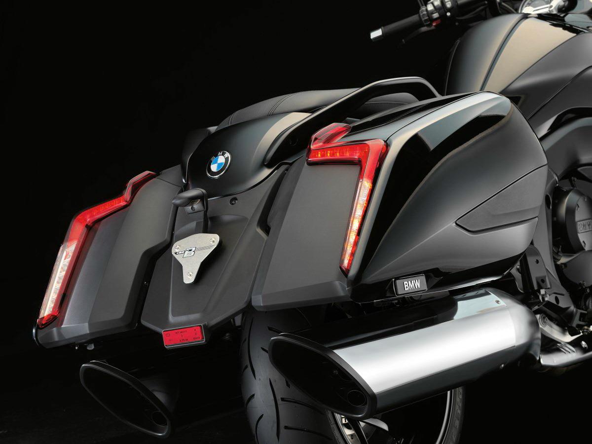 Motori360_BMW-K1600B- (6)