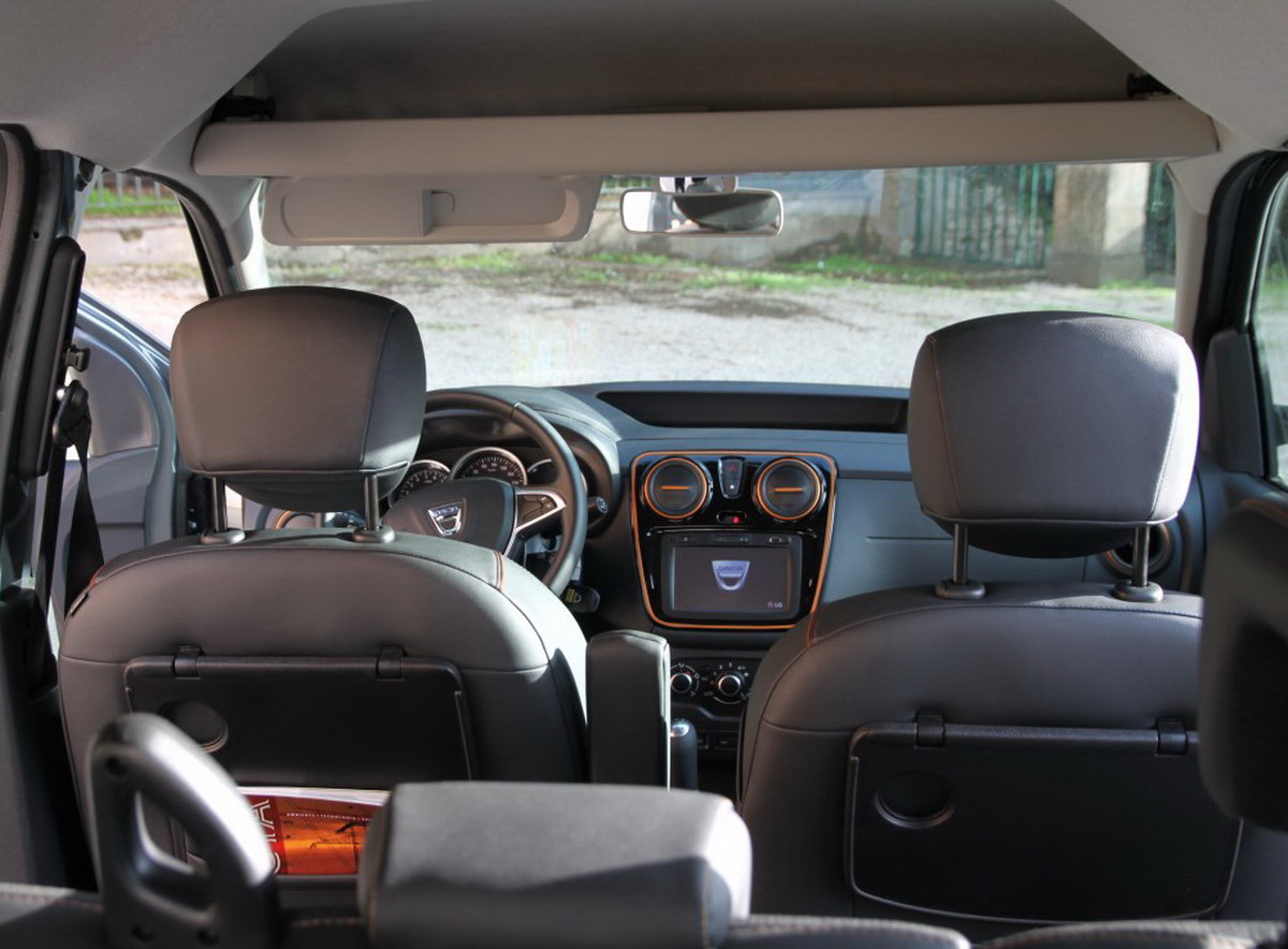 Motyori360_Dacia-Dokker-Sepway-ap. (3)