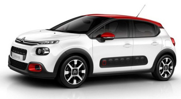 Motori360-50-top-ten-citroen-C3