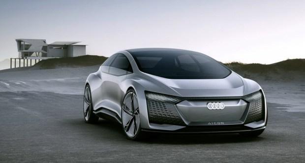 Motori360-Audi-Show