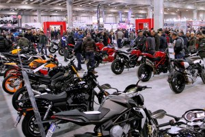 Motori360-Motor Bike Expo-ap.