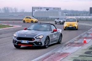 Motori360-RallyTalent-apertura
