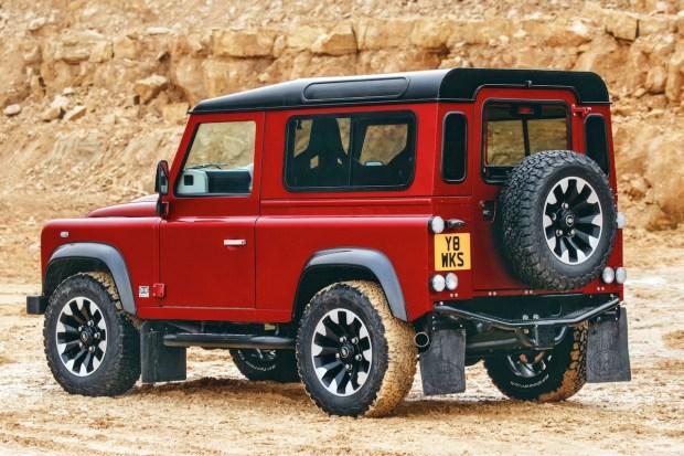motori360-Defender-Works-V8-19
