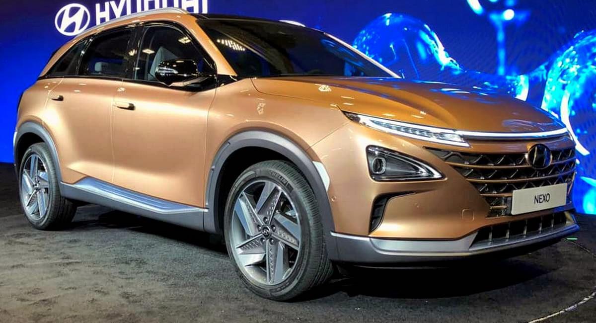 motori360-Hyundai-Nexo-06