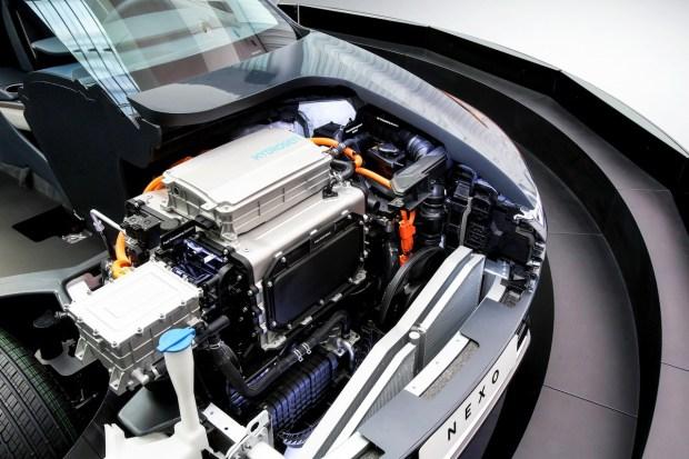 motori360-Hyundai-Nexo-14